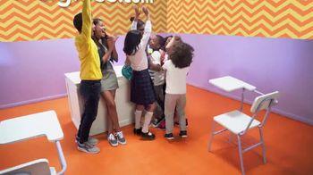 Payless Shoe Source TV Spot, 'Tiempo de regreso a la escuela' [Spanish] - Thumbnail 6