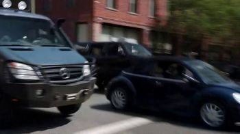 Dell G5 15 TV Spot, 'Ant-Man and the Wasp: The Hero You Never Saw Coming' - Thumbnail 2