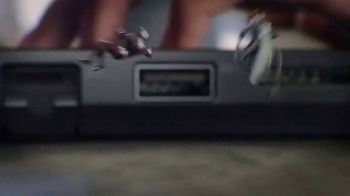 Dell G5 15 TV Spot, 'Ant-Man and the Wasp: The Hero You Never Saw Coming' - Thumbnail 3