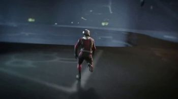 Dell G5 15 TV Spot, 'Ant-Man and the Wasp: The Hero You Never Saw Coming' - Thumbnail 6
