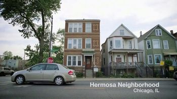 Target TV Spot, 'U.S. Soccer Foundation: Chicago's Hermosa Neighborhood' - Thumbnail 2