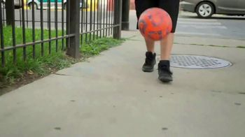 Target TV Spot, 'U.S. Soccer Foundation: Chicago's Hermosa Neighborhood' - Thumbnail 3
