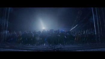 The Darkest Minds - Alternate Trailer 10