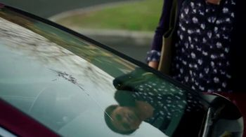 Safelite Auto Glass TV Spot, 'Saving Time with Mobile Windshield Service' - Thumbnail 6