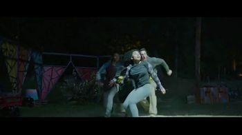 The Darkest Minds - Alternate Trailer 11