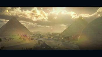 Asphalt 9: Legends TV Spot, 'Your Path' - Thumbnail 1