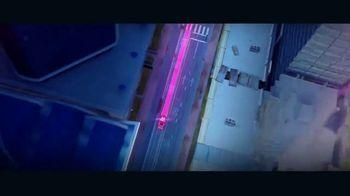 Asphalt 9: Legends TV Spot, 'Your Path' - Thumbnail 8