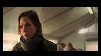 Mission: Impossible - Fallout - Alternate Trailer 68
