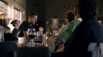 Grow With Google TV Spot, 'Service Brewing Company: On a Mission' - Thumbnail 8