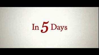 Christopher Robin - Alternate Trailer 46