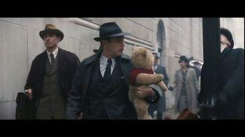 Christopher Robin - Alternate Trailer 45