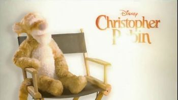 Christopher Robin - Alternate Trailer 47