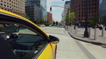 Uber TV Spot, 'Don't Strand New Yorkers' - Thumbnail 1