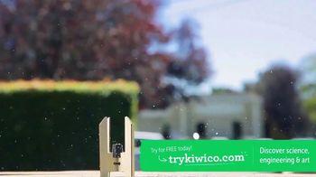 KiwiCo TV Spot, 'Discover STEM' - Thumbnail 4