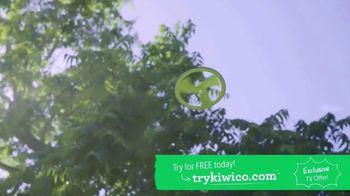 KiwiCo TV Spot, 'Discover STEM' - Thumbnail 9