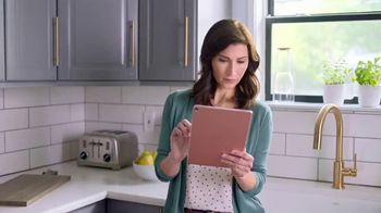 Design Your Dream Kitchen: GE Black Slate thumbnail