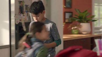 Go-GURT TV Spot, 'First Day of School' - Thumbnail 5