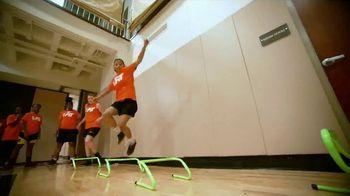 WNBA TV Spot, 'Basketball and Fitness Events' - Thumbnail 8