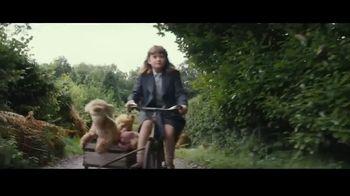 Christopher Robin - Alternate Trailer 40