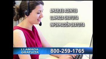 Global HealthCare Management, LLC TV Spot, 'Diabetes' [Spanish] - Thumbnail 4