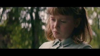 Christopher Robin - Alternate Trailer 37