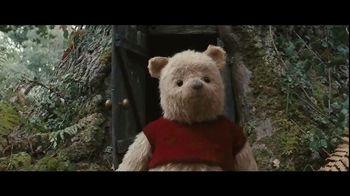 Christopher Robin - Alternate Trailer 44