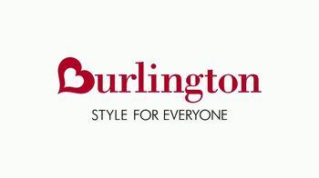 Burlington TV Spot, 'Christopher Robin: Start Your Own Adventure' - Thumbnail 10