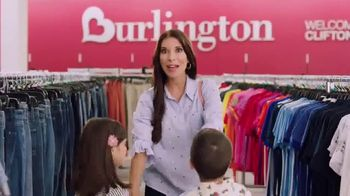 Burlington TV Spot, 'Christopher Robin: Start Your Own Adventure' - Thumbnail 9