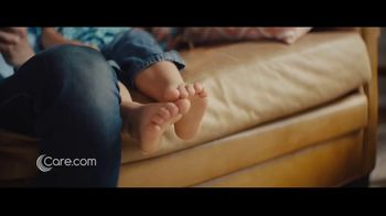 Care.com TV Spot, 'Every 15 Seconds' - Thumbnail 3