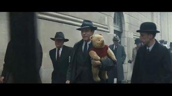 Christopher Robin - Alternate Trailer 42