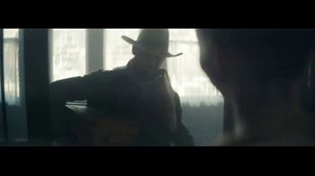 Wells Fargo TV Spot, 'A New Day' Song by The Black Keys