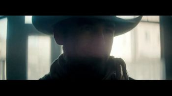 Wells Fargo TV Spot, 'Your Security Matters' Song by The Black Keys - Thumbnail 4