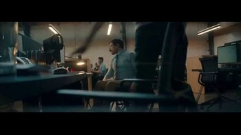 Wells Fargo TV Spot, 'Your Security Matters' Song by The Black Keys - Thumbnail 8