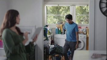 Lowe's TV Spot, 'Growing Family: Appliances' - Thumbnail 2