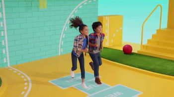 Target TV Spot, '2018 Back to School: Seize the Yay: Denim' - Thumbnail 4