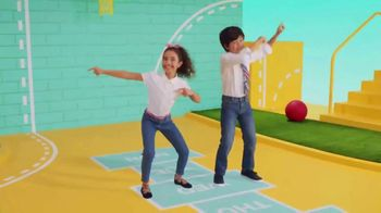 Target TV Spot, '2018 Back to School: Seize the Yay: Denim' - Thumbnail 5