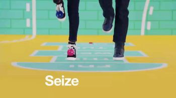 Target TV Spot, '2018 Back to School: Seize the Yay: Denim' - Thumbnail 6