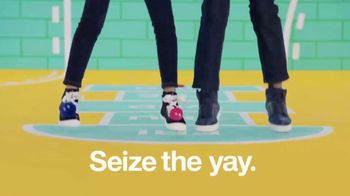 Target TV Spot, '2018 Back to School: Seize the Yay: Denim' - Thumbnail 7