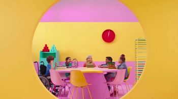 Target TV Spot, '2018 Be Unswappable: Snacks and Lunches' - Thumbnail 10