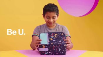 Target TV Spot, '2018 Be Unswappable: Snacks and Lunches' - Thumbnail 4