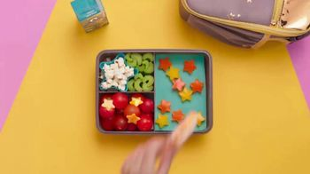 Target TV Spot, '2018 Be Unswappable: Snacks and Lunches' - Thumbnail 5