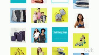 Belk Biggest Stock up Sale TV Spot, 'Fashion' - Thumbnail 5