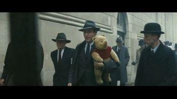 Christopher Robin - Alternate Trailer 48