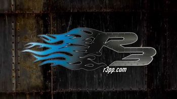 R3 Performance Products TV Spot, 'No Stranger' - Thumbnail 9