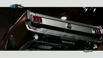R3 Performance Products TV Spot, 'No Stranger' - Thumbnail 7