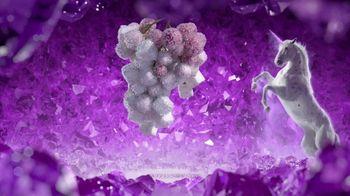 Ice Breakers TV Spot, 'Rise to Grapeness' - Thumbnail 3