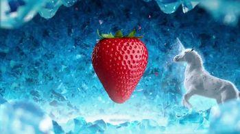 Ice Breakers TV Spot, 'Rise to Grapeness' - Thumbnail 7