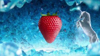 Ice Breakers TV Spot, 'Rise to Grapeness' - Thumbnail 8
