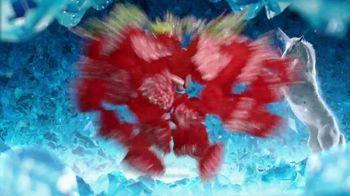Ice Breakers TV Spot, 'Rise to Grapeness' - Thumbnail 9