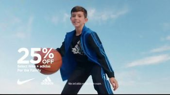 JCPenney TV Spot, 'Kick Up Your Style' - Thumbnail 4